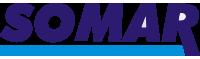 somar logo