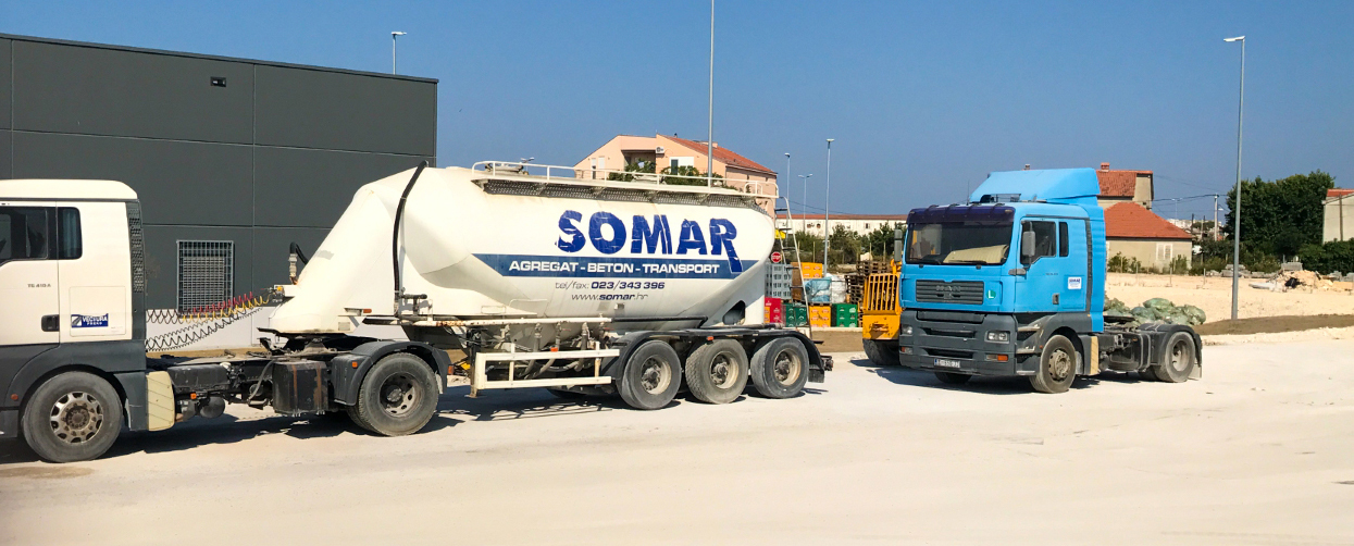 somar-slider22